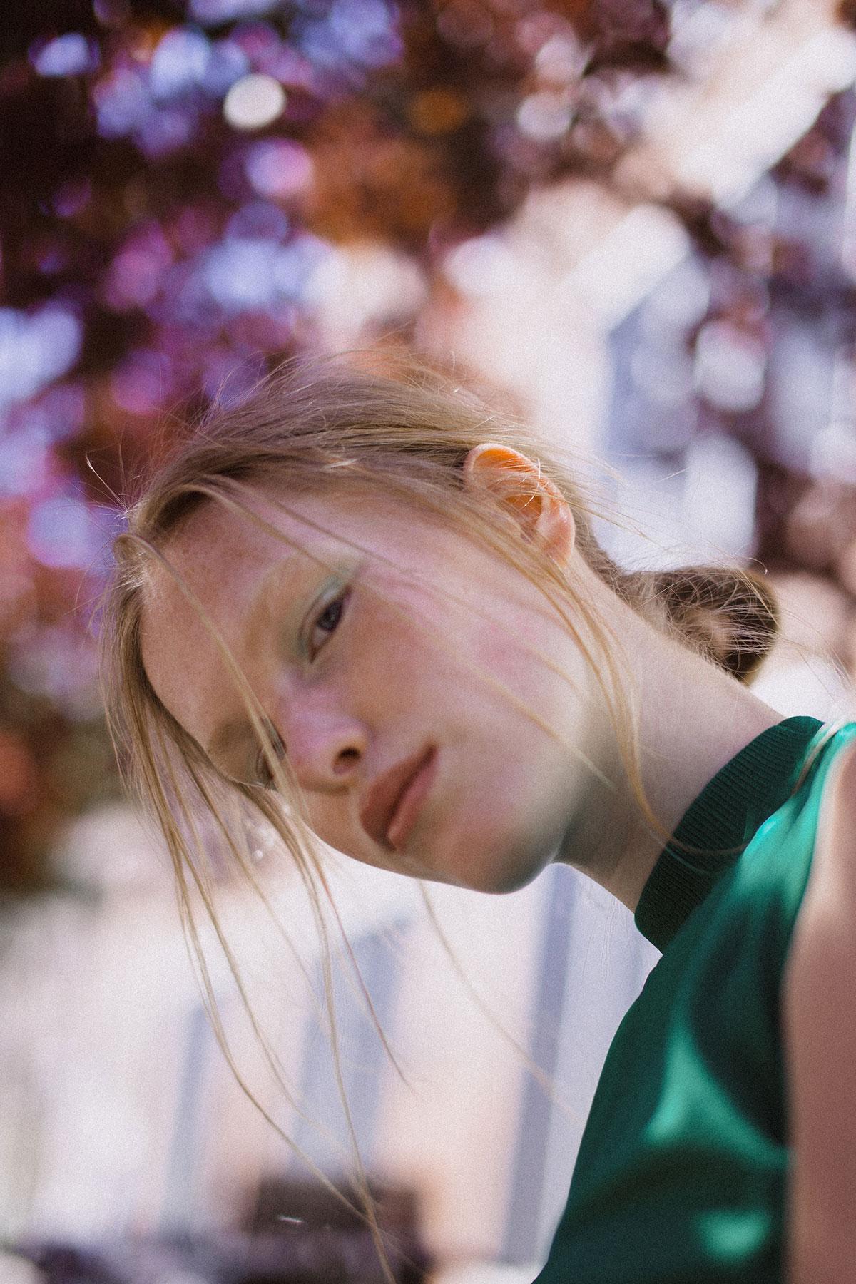 TeresaHorstmann_CAKE_07