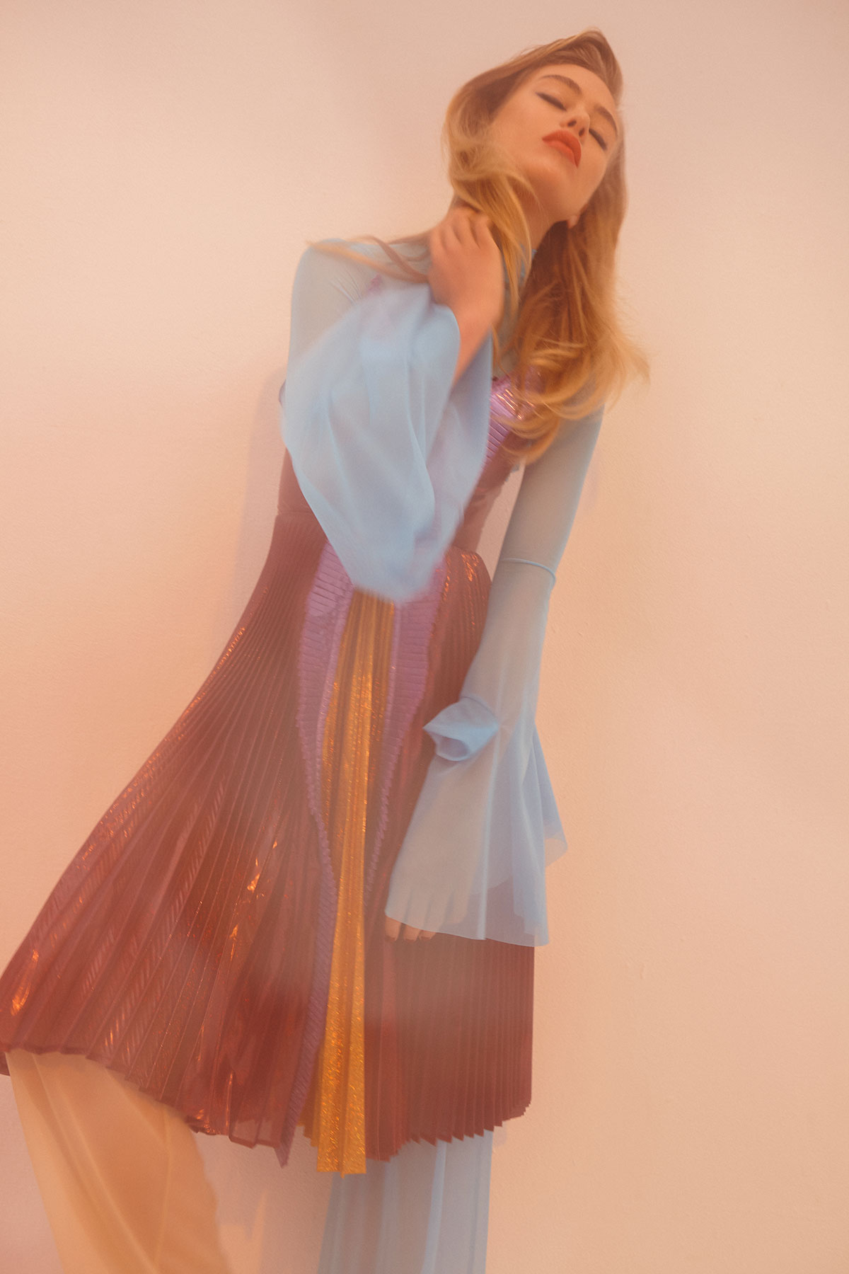 Teresa_Horstmann_Beautiful_Blood_Magazine_03