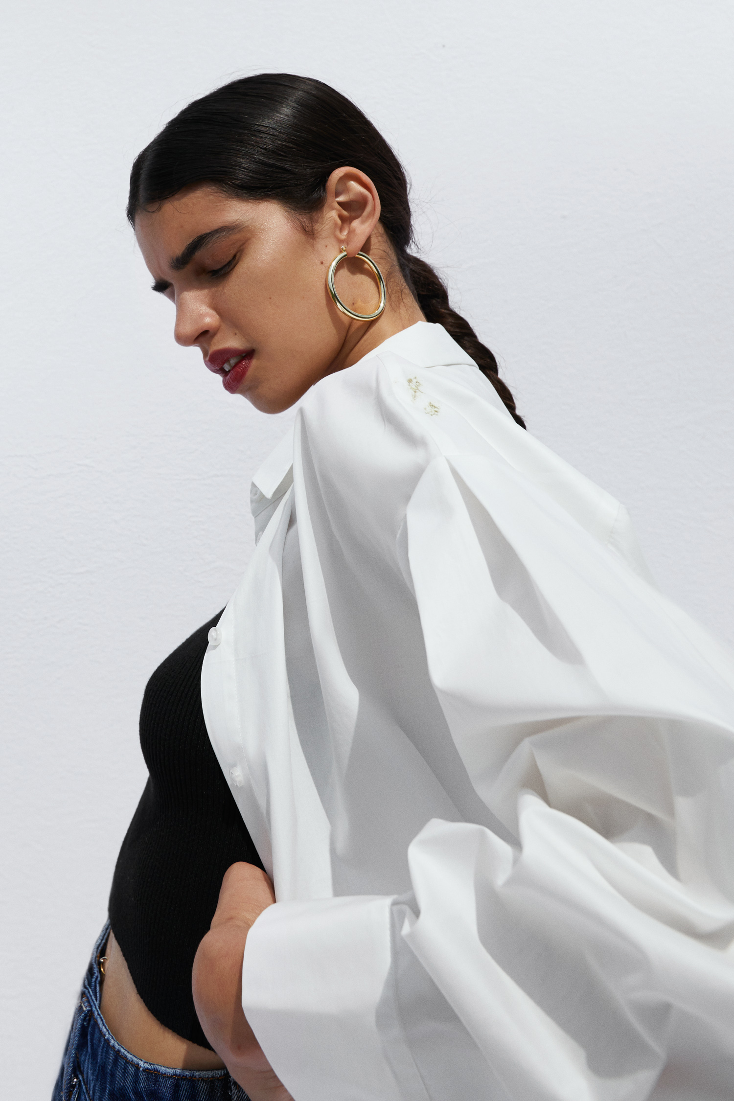 EDT_SS21_Trend_Shirting_Look2 1_FINAL