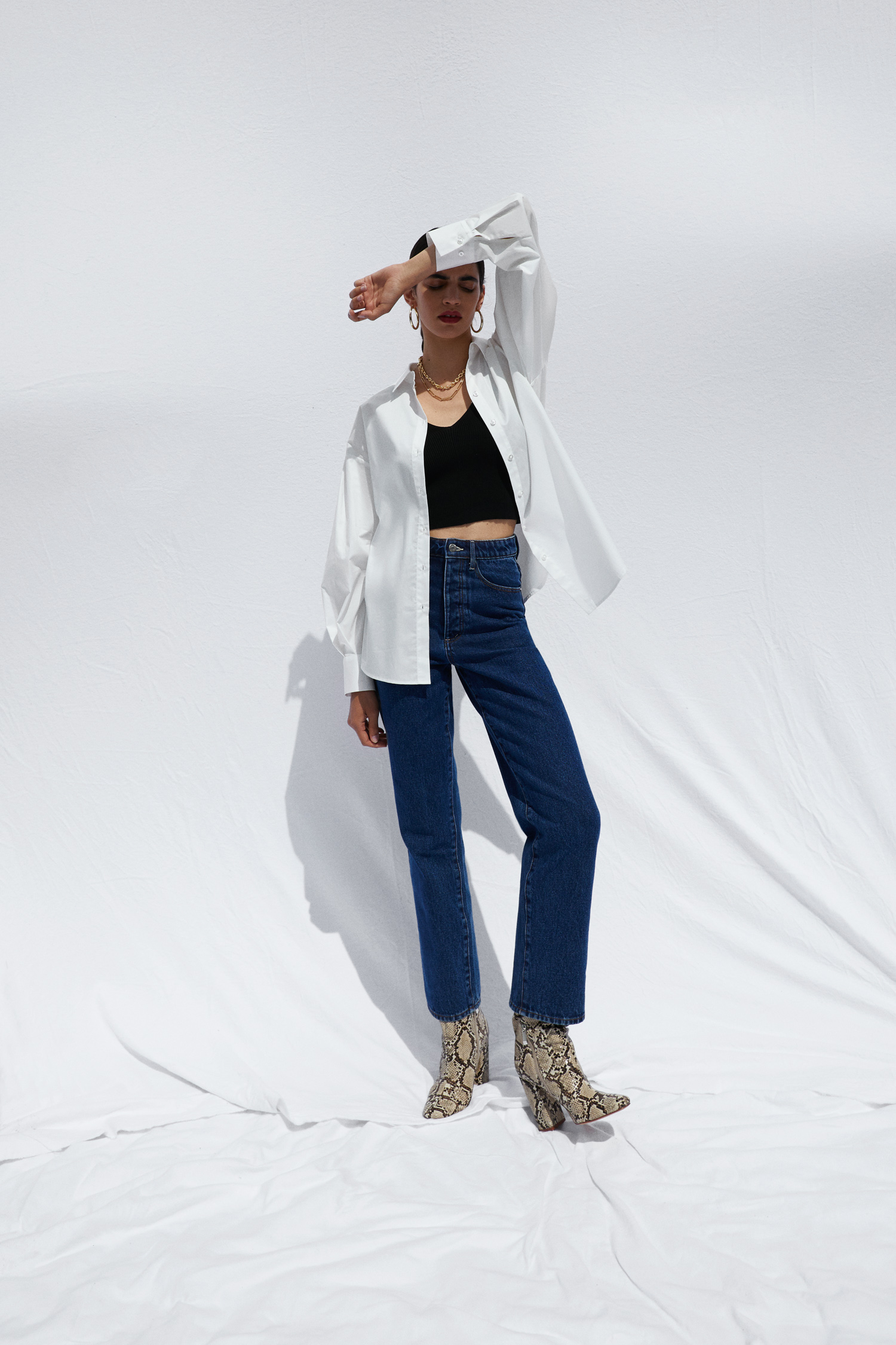 EDT_SS21_Trend_Shirting_Look2_FINAL