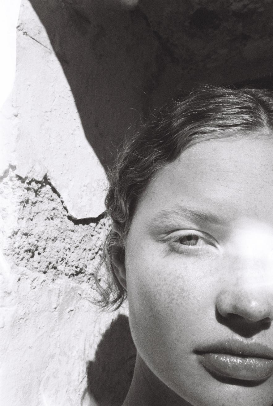 TeresaHorstmann_EditedImperfections_09