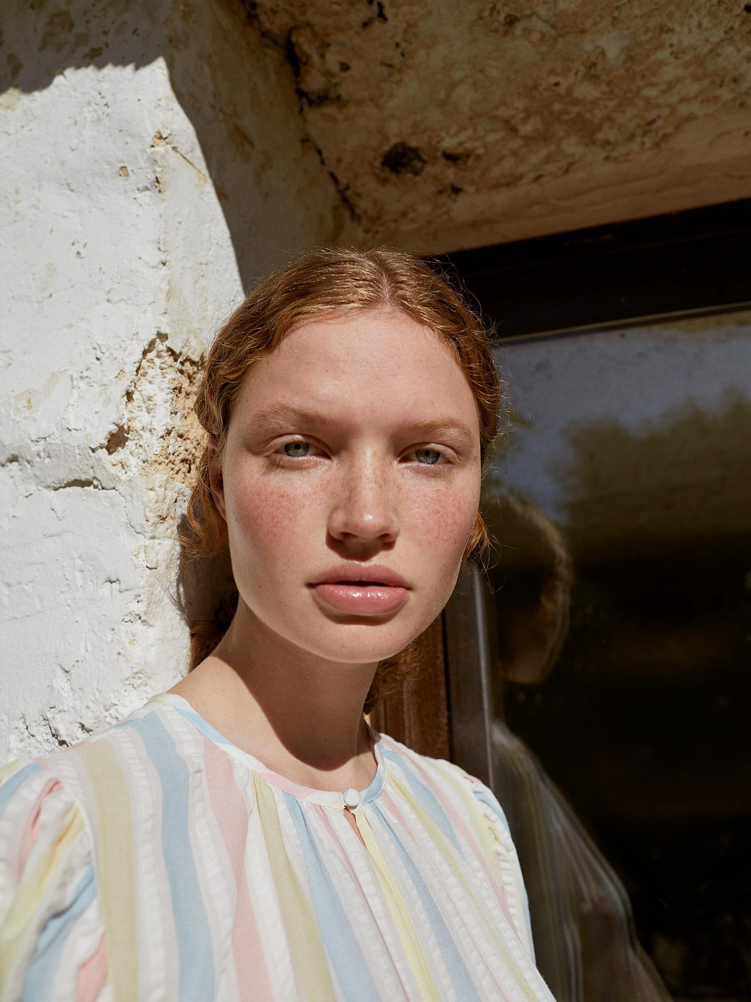 TeresaHorstmann_EditedImperfections_10