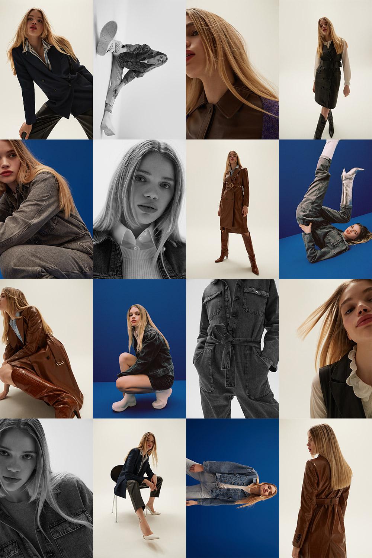AY-Premium_FS21_Female_Leather_22_FINAL