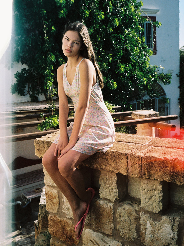 TeresaHorstmann_Edited_SunsetParadise_10