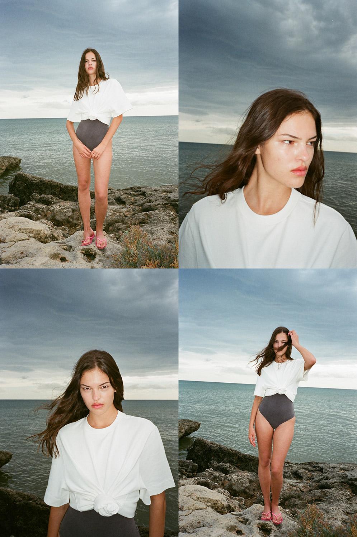 TeresaHorstmann_Edited_SunsetParadise_12